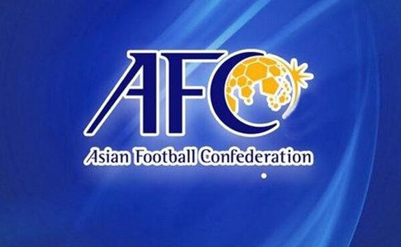नेपालका 'ए' डिभिजन क्लबहरू एएफसी क्लब लाइसेन्सका लागि अयोग्य