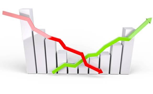निषेधाज्ञाका कारण आर्थिक वृद्धिदर थप प्रभावित हुने आँकलन