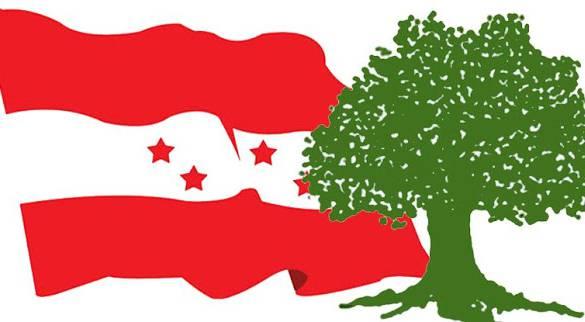 मोरङ कांग्रेस क्रियाशील विवाद टुंगियो, असोज ५ मा वडा अधिवेशन