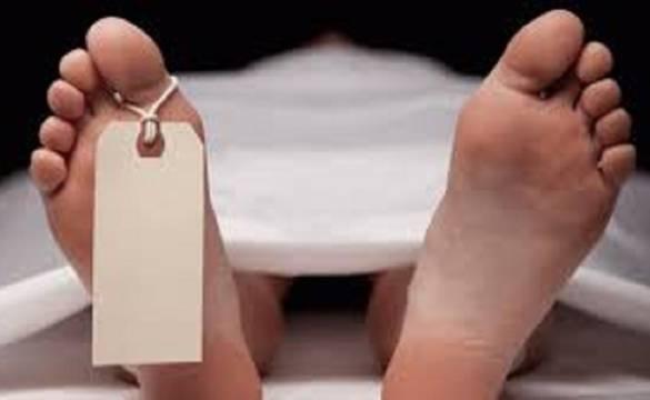 रोल्पामा पहिरोमा पुरिएर एकै घरका ३ जनाको मृत्यु