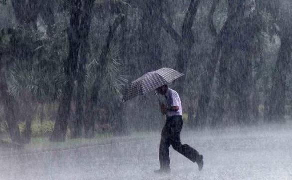 मौसममा जलवायु परिवर्तनको असरः अन्तरदेशीय सूचनामा पहुँच बढाए क्षति कम गर्न सकिन्छ