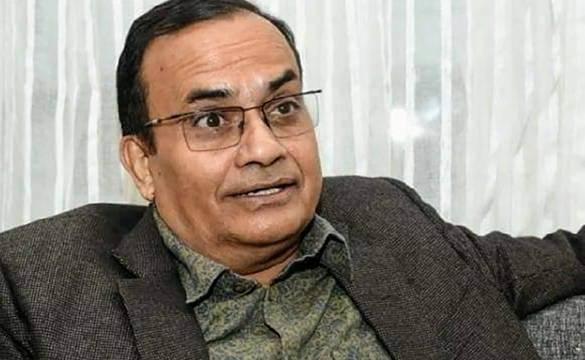 'कानुनी तबरबाट फैसला उपयुक्त : जसपा नेता घाटामा'