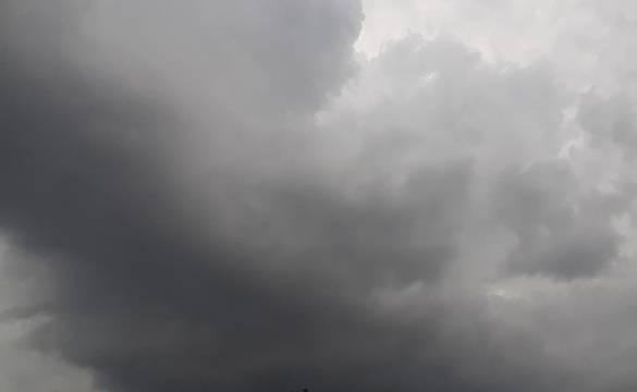 आजको मौसम : केही स्थानमा वर्षा र हिमाली क्षेत्रमा हिमपातको सम्भावना